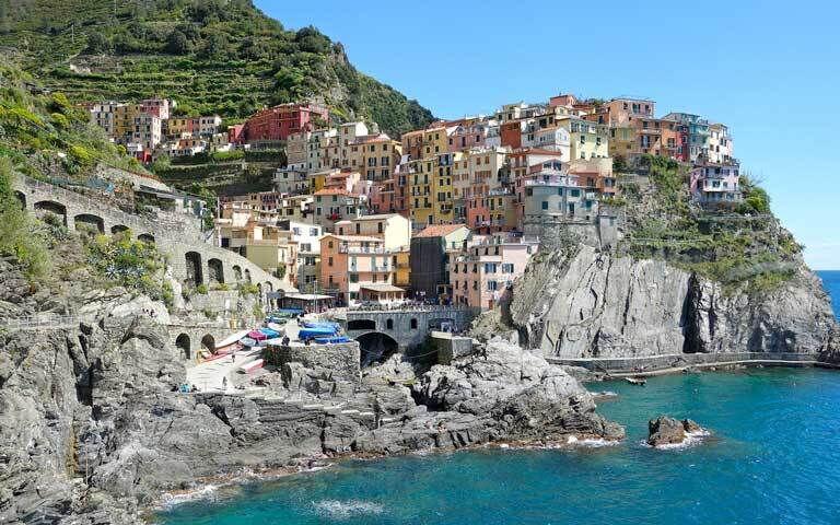 nyt gratis dating site i Italien lidt om dig selv for dating sites
